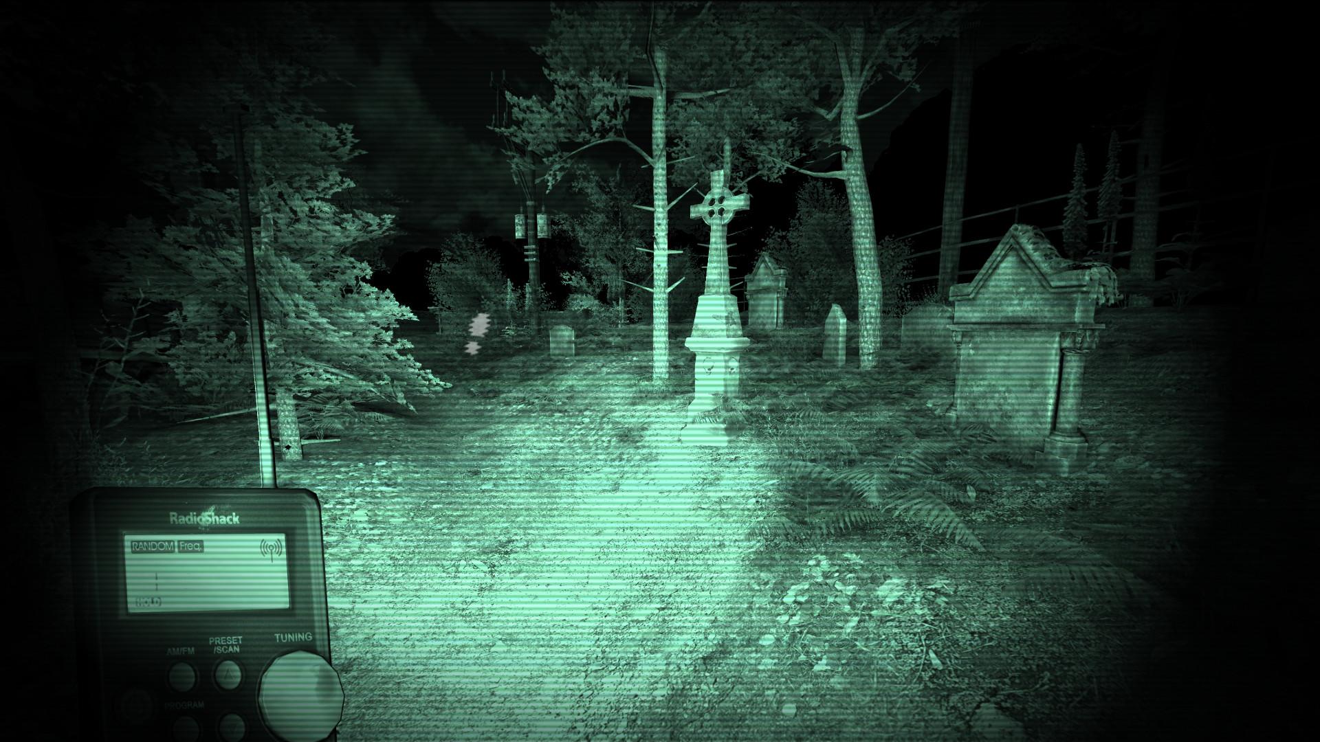 Dark_Fall_Ghost_vigil_9