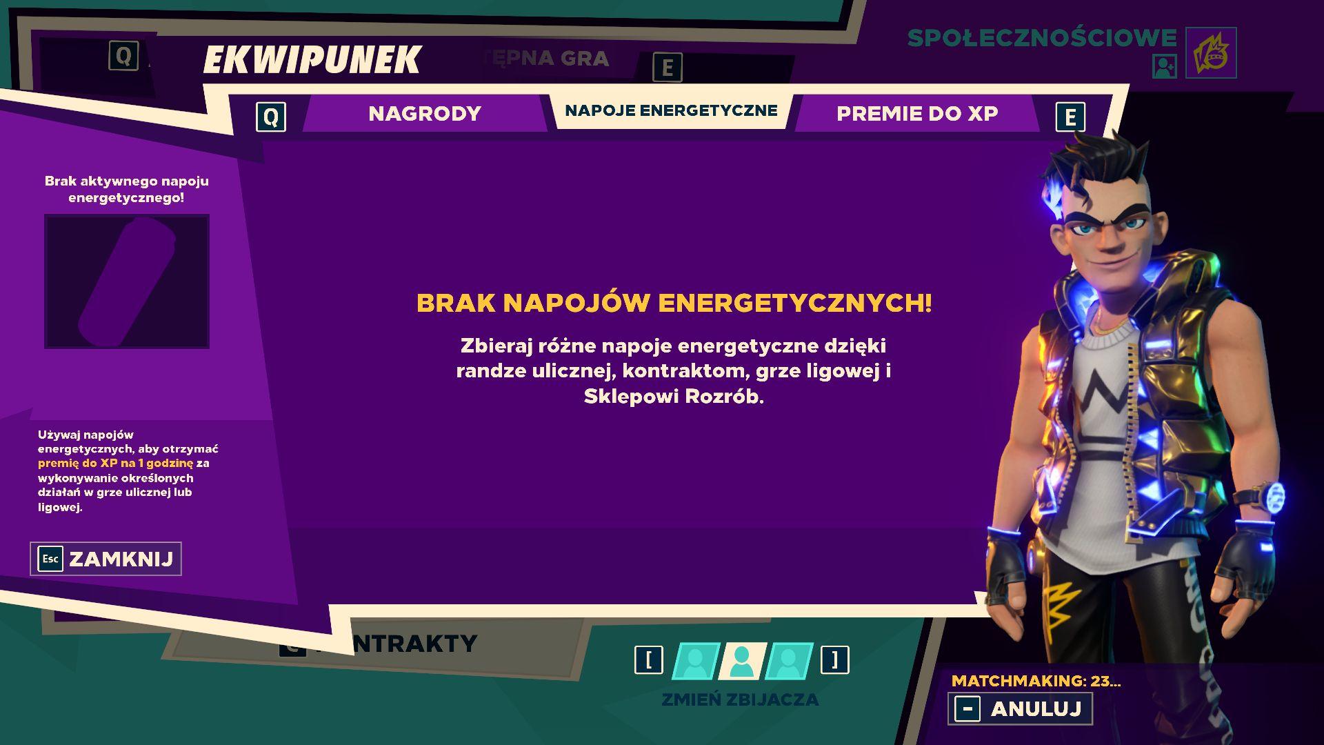 Knockout_City_recenzja_14_