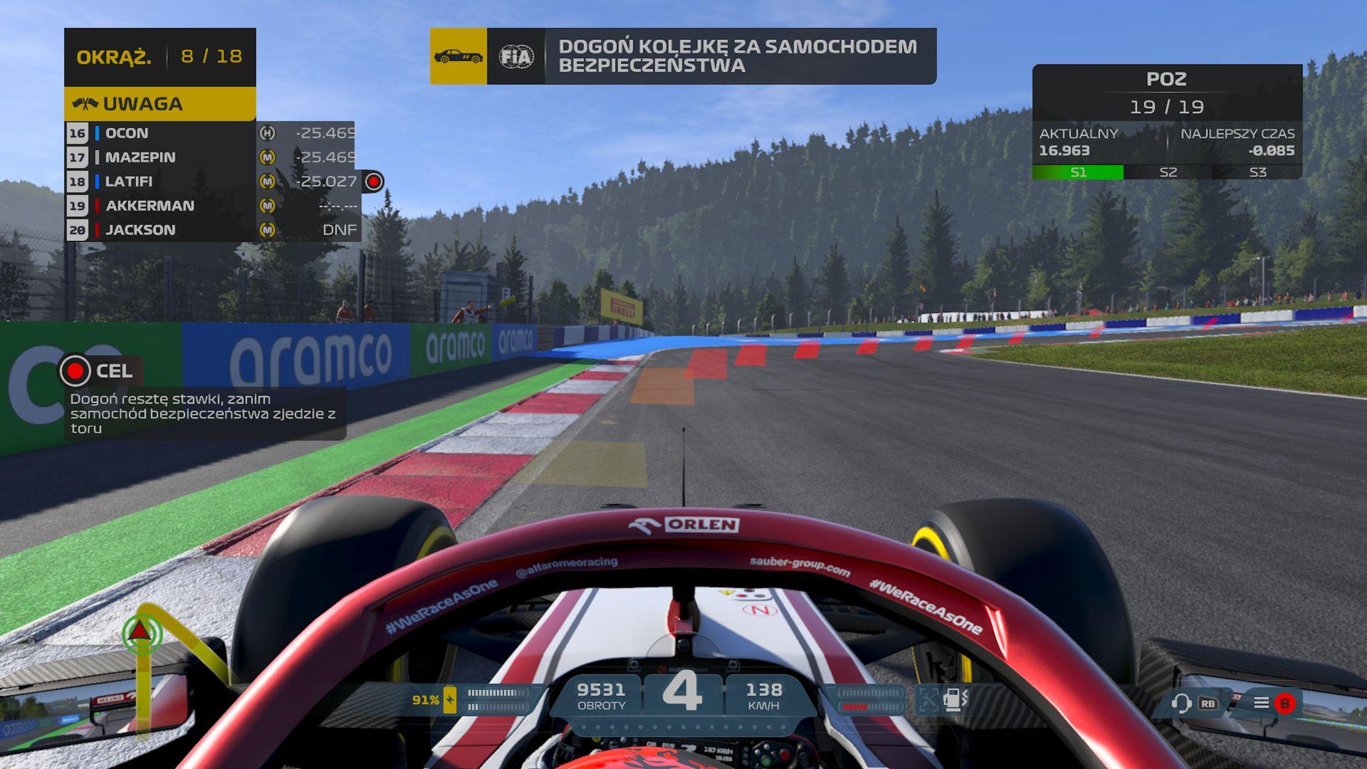 F1_2021_13__con
