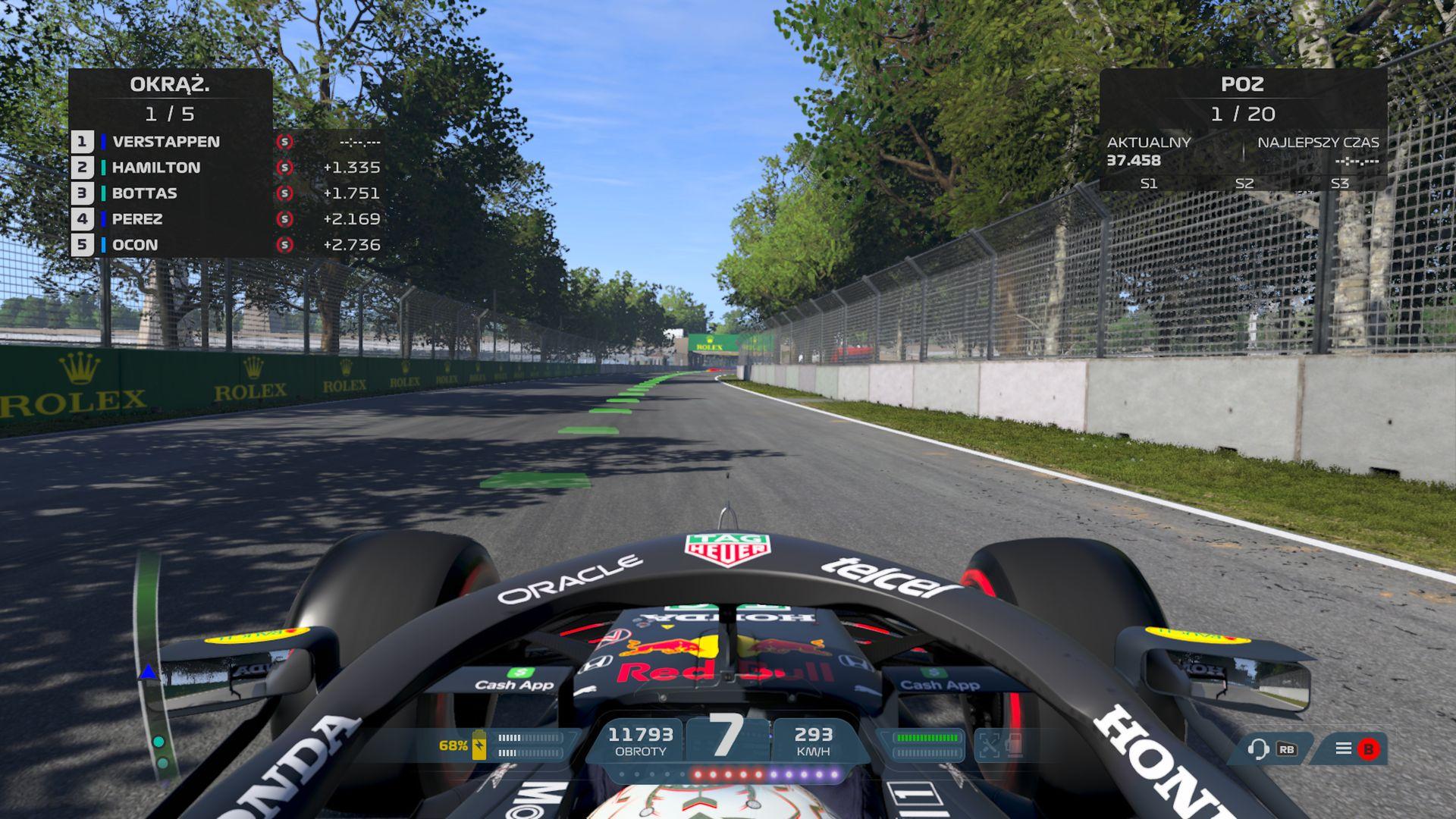 F1_2021_19__con