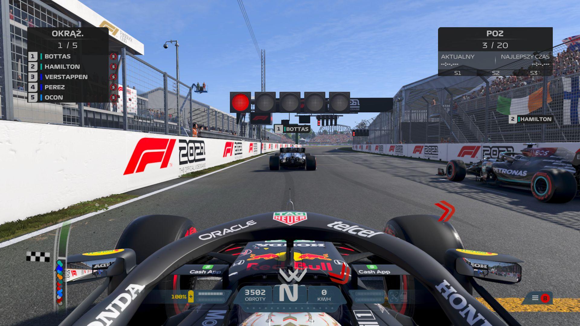F1_2021_20__con