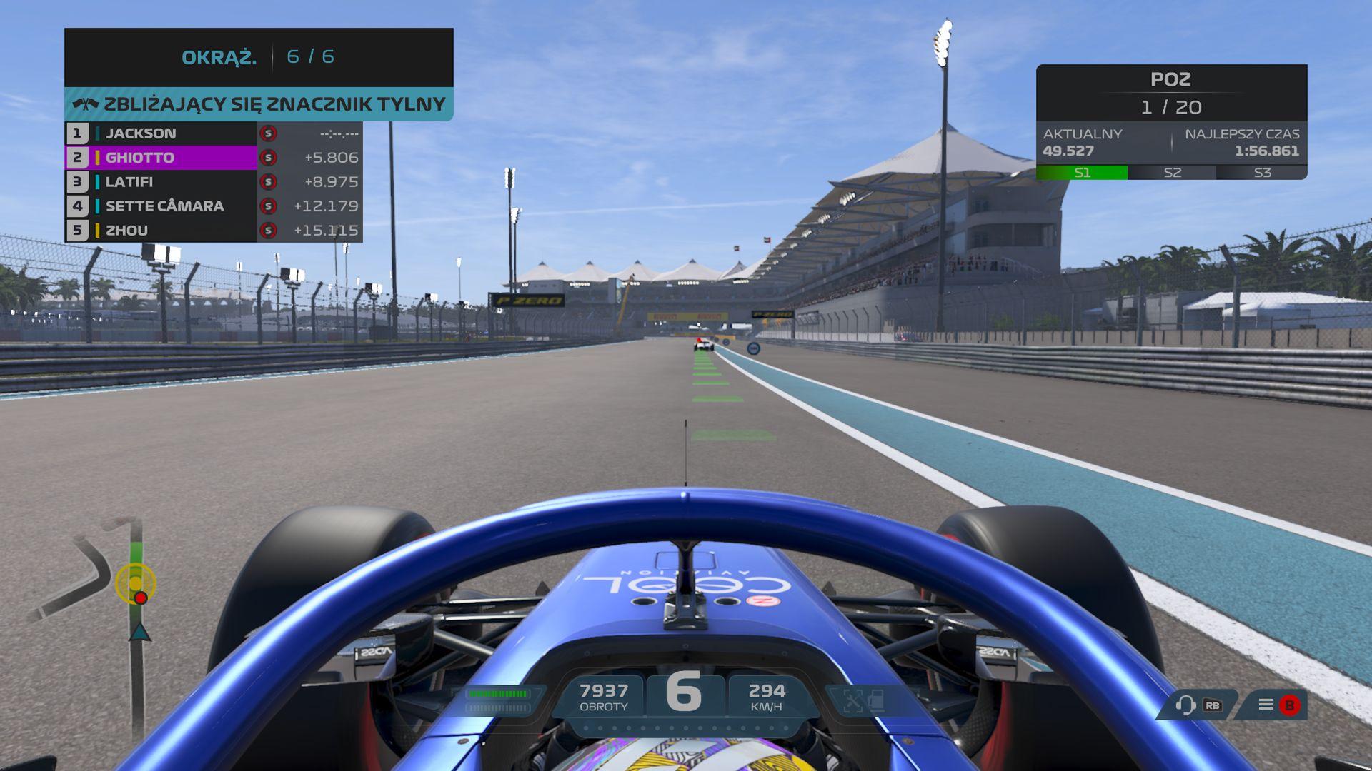 F1_2021_con